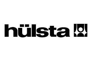 huelsta-logo.jpg