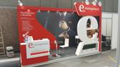 Malta Expo - Amsterdam