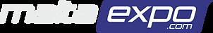 MaltaExpo logo