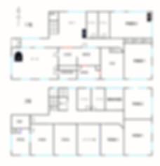しおり2.7ページ改2.jpg