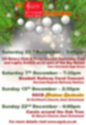 EGCB Christmas Events 2019.jpg