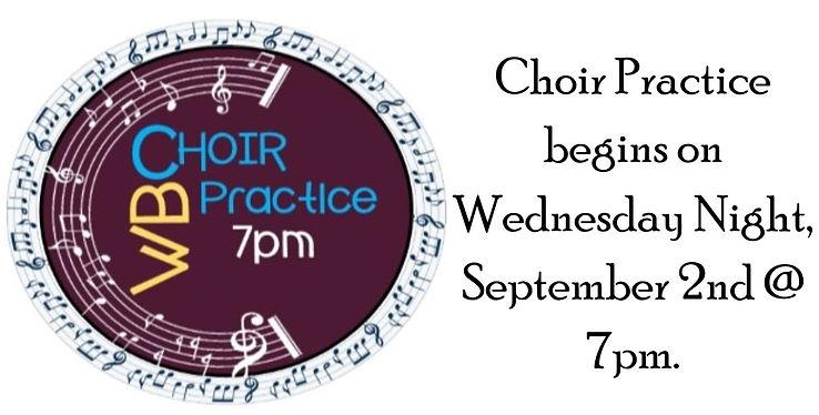 choir practice begins.jpg