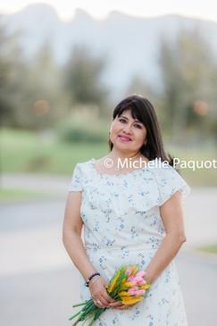 Magda-49.jpg