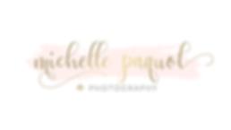 FB new logo4.png