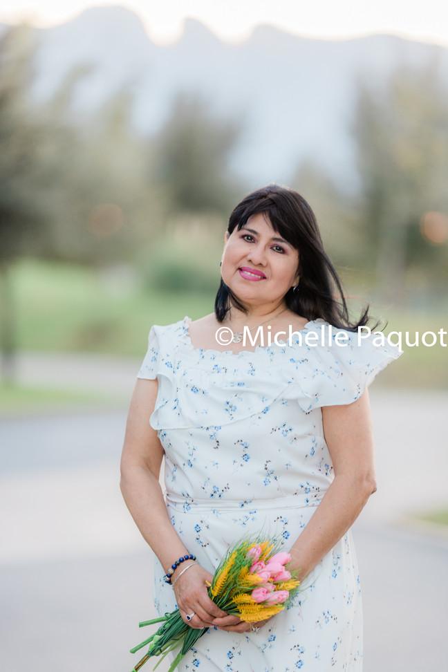Magda-48.jpg