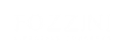 FozziniLogo-01.png