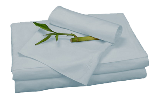 Bamboo Sheet Sets-King