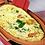 Thumbnail: 5minute Chef