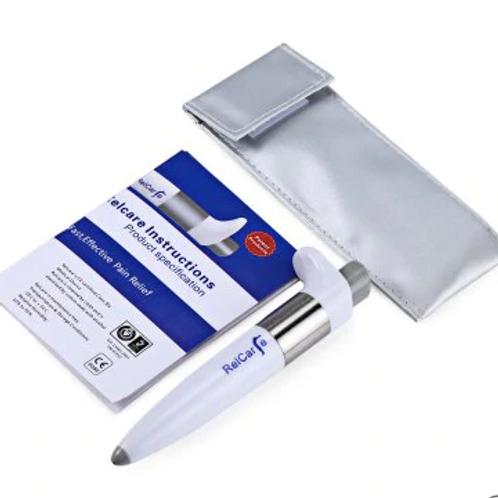 Electronic Pulse Analgesia Pen