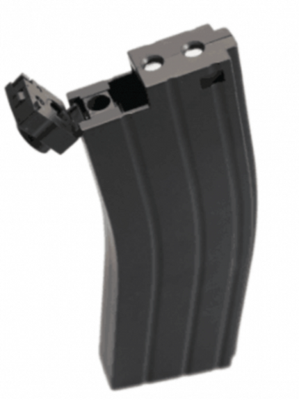 MAGAZINE FOR WELL M401