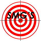 SMGS.png