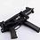 Thumbnail: HK UMP45