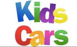 KIDS CARS.png