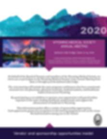 2020 Vendor Solicit Packe 1.jpg