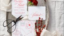 New Zealand Weddings Magazine - Winter Issue 2017