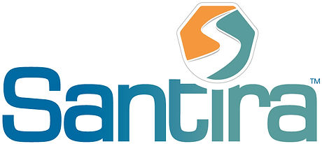 Santira-logo-jpg-orig.jpg