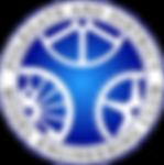 100dpi-Padmec-Logo.png