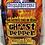 Thumbnail: Ghost Pepper 🌶 Chili Mix