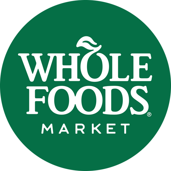 LOVEtheLOU Partners with Whole Foods Market