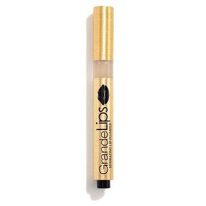 GrandeLIPS Hydrating Lip Plumper