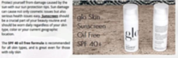 gloSkin Sunscreen.png