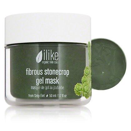Fibrous Stonecrop Gel Mask