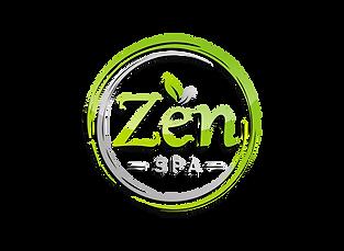 Zen Spa Lafayette