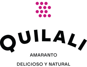 Quilali