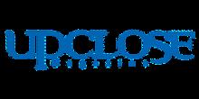 upclose-logo-p7j2mi4kj9fswsoc5gsoashyhx4