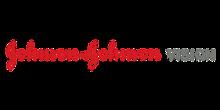 johnson-logo-p82cie51sh0vcnzr55stt7buq2f