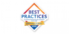 best-practices-logo-p82ci7k6gmrv3e9b7kyf