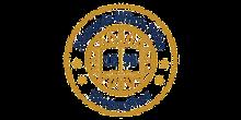 marquis-biographee-logo-1-p7z5hnk32cnygu