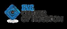 ECOH_logo.png