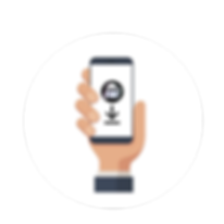 DonwlBMFoad app.png