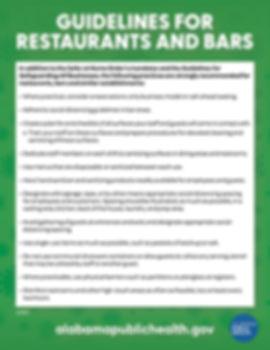 cov-sah-restaurants-bars.jpg