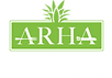 ARHA LOGO_376_reversed.png