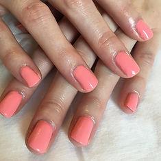 Coral Nails.jpg