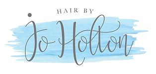 Jo Holton Logo.jpg