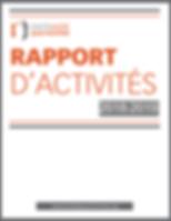 LOGO_Rapport_d'activités_2018-2019.png