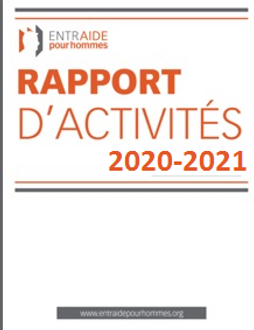 Rapport 2020-2021.png