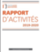 Rapport 2019-2020.png