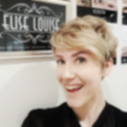 Elise Louise