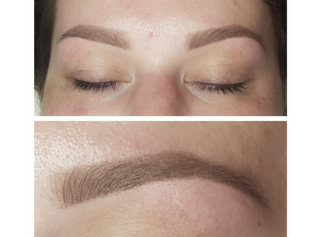 Will Powder Brows Suit Me?