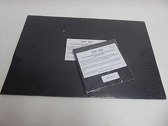P1020347.JPG