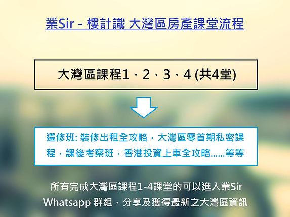WeChat 圖片_20190405202944.jpg
