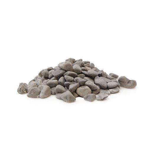(多款)石材 500g