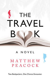 The_Travel_Book_Cover_Amazon.jpg