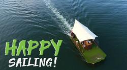Sail La Vie 1.1 Sailing.jpg