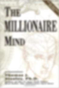 The Millionaire Mind.jpg