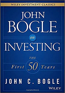 John Bogle on investing.jpg